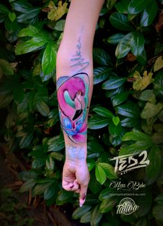 Cute Best Friend Tattoos for Guys . Cute Best Friend Tattoos for Guys . Hand Tattoos, Tattoos Arm Mann, Best Sleeve Tattoos, Quote Tattoos, Thigh Tattoos, Writing Tattoos, Couple Tattoos, Body Tattoos, Life Tattoos