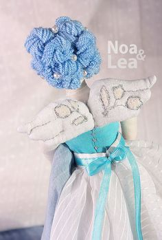 https://www.etsy.com/listing/232235785/cristine-tilda-inspired-doll-elegant?ref=shop_home_active_7