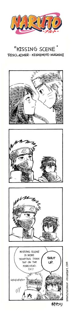 Naruto+Doujinshi+-+Kissing+Scene+by+SmartChocoBear.deviantart.com+on+@DeviantArt