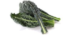 Kale: This week it's all kale, all the time in recipes for snacks, salads, stews, soups, smoothies and main courses. Our collection of a dozen recipes includes recipes for Roasted Kale Chips, Spicy Sesame Kale Salad, Moroccan Vegetable Stew, a Pretty Green Smoothie, and Stuffed and Baked Polenta.