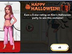 Happy Halloween, Halloween Party, Weekend Events, Star Rating, Family Guy, Costumes, Guys, Dress Up Clothes, Fancy Dress