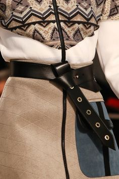 Nicolas Ghesquiere's debut at Louis Vuitton. Brilliant as always |FALL 2014