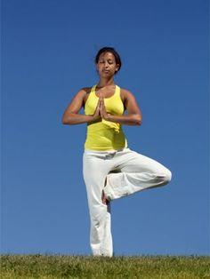 30 yoga moves i've mastered ideas  yoga yoga moves