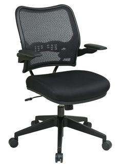 2018 best value office chairs custom home office furniture check
