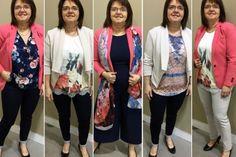 5 façons de porter et rentabiliser le rose ce printemps