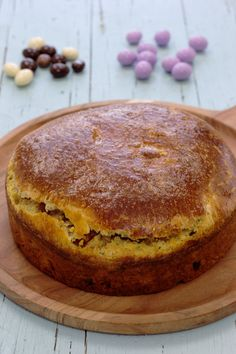 Portuguese Recipes, Portuguese Food, Easter Recipes, Dessert Recipes, Quiche, Artisan Bread Recipes, Crepes, Scones, Fondant