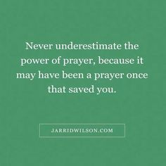 The power of prayer from a mother in louise glocks the gift