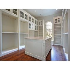 Traditional Storage & Closets Photos Design Ideas, Pictures, Remodel, and Decor - page 28