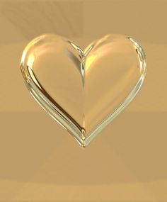 The truth is out there??? No, the truth is IN here #yourHeart don't neglect it <3