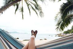 The Last Resort.. Travel Diaries on www.oraclefox.com #BedarraIsland #Travel #Beach
