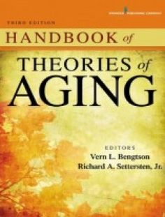 Critical care nursing diagnosis and management 7e free ebook handbook of theories of aging third edition free ebook online fandeluxe Choice Image