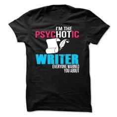 Writer 2015 T-shirt T Shirt, Hoodie, Sweatshirt. Check price ==► http://www.sunshirts.xyz/?p=145941
