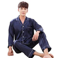 Kimono Pajamas For Men 100% Cotton Woven Cloth Kimono Robe Short-sleeve Shorts Pajamas Set Promoting Health And Curing Diseases Underwear & Sleepwears Men's Pajama Sets