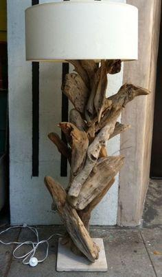 Arredare con i rami secchi (Foto 11/40) | Tempo Libero