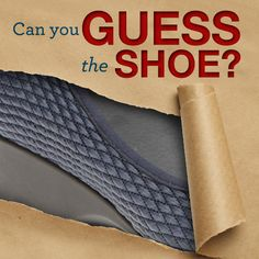 Can you guess the shoe? Browse this women's shoe at FootSmart. Hint: this shoe has amazing stretch for hammertoes, overlapping toes, wide feet and swollen feet.