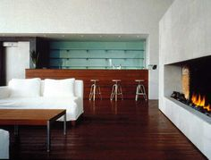 Back in 2000 when it opened, the Enrique Norten-designed, glass-enclosed, Hotel Habita was Mexico City's very first design hotel, and even today it remains among a very few.