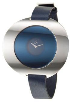 34b7dfdf0b Calvin Klein Ray Women s Quartz Watch K3723706