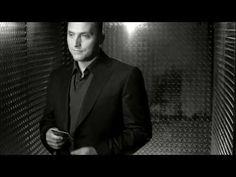 ÁKOS - ADJ HITET (2006) :: Official video - YouTube
