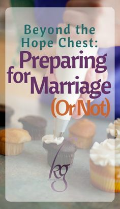 There are more useful ways to prepare for marriage than collecting kitchen towels, quilts, or even homemaking skills. Preparing For Marriage, Love And Marriage, Marriage Preparation, Wedding Events, Wedding Day, Inspirational Thoughts, Hope Chest, Homemaking, Wedding Planning