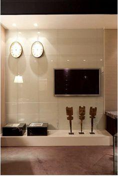Relógios utilizados no passado estão de volta à decoração   Melhor Amiga