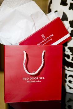 Elizabeth Arden Red Door Spa | The Westin La Paloma Resort U0026 Spa.  #RedDoorSpa #MyRedDoor #Westln | Westin La Paloma #RedDoorSpa | Pinterest |  La Paloma, ...