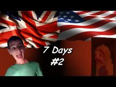 46 Country, Day, Videos, Youtube, Rural Area, Country Music, Youtubers, Youtube Movies