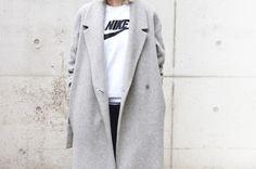 coat/style | Sumally