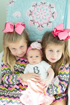 feather + light photography   main line pa newborn photographer   family + newborn   sisters