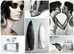 Monday Mix #24 - emmas designblogg