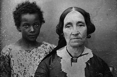 Elizabeth Keckley was born into the life of a slave, but through strength, bravery, and more than a little business savvy, she would become a highly sought after dressmaker in the nation's capital as well as a friend and confidante of the First Lady, Mary Lincoln.