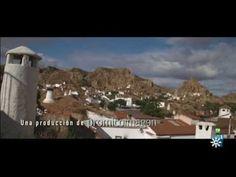 Al Sur del tiempo | Granada