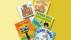 Encourage kindness, good manners, and a harmonious classroom environment with these books, activities, and discussion prompts from Scholastic. New Dance Moves, Books About Kindness, Classroom Environment, Student Motivation, Writing Activities, New Words, Powerful Words, Teaching Tools, Words Of Encouragement