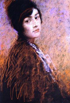 judy drew - Australian contemporary artist - a specialist of pastel portraits Australian Painters, Australian Artists, Pastel Artwork, Pastel Paintings, Pastel Portraits, Epic Art, Pastel Drawing, Woman Painting, Portrait Art