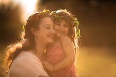 #Mommy #sunshine #summer #spring #berlin #child #photography #beautiful #kinderbilder #family #love