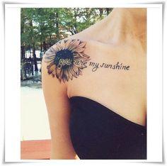 tatuagens femininas 9