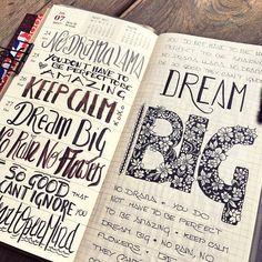 Creative Lettering exercise in my Traveler's agenda. 365 days project. Happy Journaling ! #carnetdevoyage #midoritravelersnotebook #thedailywriting #creativelettering #flowfrance #artjournal #moleskine #collage #artjournaling #journal #journaling #bulletjournal #travelers #planner #junkjournaling #carnetdevoyage #traveljournal #文具 #文房具 #印章 #ほぼ日手帳 #纸胶带 #手帳 #贴纸 #トラベラーズファクトリー #トラベラーズノート
