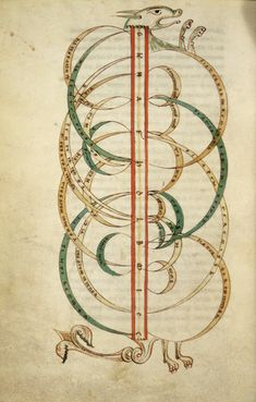 Boethian Rhapsody - An English Translation of Boethius's De Institutione Musica Made Available — The Way of Beauty