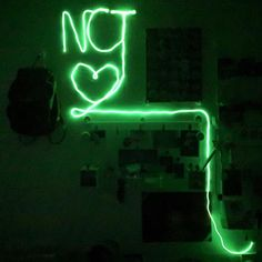 """NCTzentography 🏙📸 on Instagram: """"NCT_. - - 💌 submitted by @chessabelle_17 