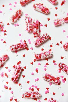 diy valentine gift i