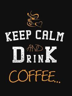New Birthday Meme Funny Faces Ideas Coffee And Books, I Love Coffee, My Coffee, Coffee Drinks, Coffee Logo, Coffee Shop, Sarcastic Happy Birthday, Happy Birthday Coffee, Coffee Images Funny