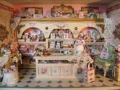 http://petitevictorianrose.blogspot.it/2013/04/le-parfumerie-rose-de-provence_15.html
