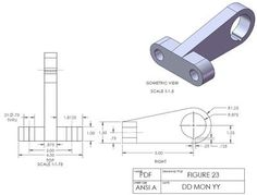SolidWorks 201, Designs, Models, Drawings, PDFs, JPEGS, 300 files