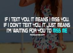 This is the dumbest thing I've ever seen. How did people display such complex emotions before texting??!?!