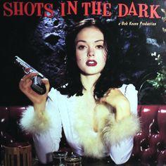 Peter Gunn - Instrumental by known baddass Poison Ivy (lead guitarist from The Cramps) Dark Bob, Shot In The Dark, The Cramps, Estilo Grunge, Rose Mcgowan, My Vibe, Photo Dump, Pics Art, Looks Cool