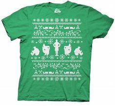 208 Best Gift Ideas Images Beanie Hats Logo Logos