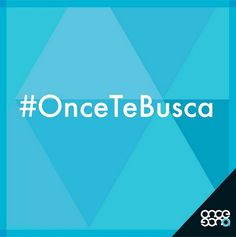 Once Once.
