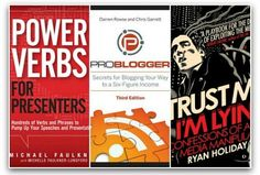 8 must-read books for communicators:    From punctuation guides and blogging tips to networking advice, here are the books you need to add to your professional queue.