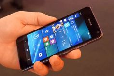What does Microsoft killing the Lumia mean?