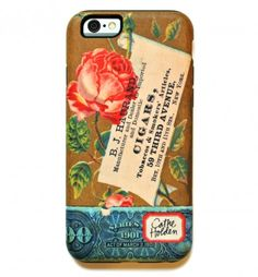 Design your own iPhone case! Cathe_Holden_iPhone_Shutterfly_02