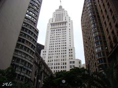 48 Best Home..Home..Home images   Sao paulo brazil, Monuments, Rio ... 03bde2915b